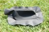 Handbrake Boot Leather Alfa Romeo Spider '79-'94 (universal)