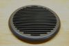 Door Speaker Cover Porsche 911 '74-'83