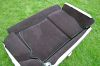 Trunk Carpet Set Alfa Romeo Spider '91-'94