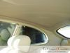 Headliner Jaguar XKE / E-Type S1 and S2 2+2 '66-'71