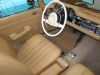 Interior carpet set Mercedes 230/ 250/ 280 SL (W113) '63-'71