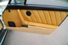 Door Panels Porsche (Pair) 911 '77-'93