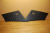 Rear Quarter Panels (Pair) Porsche 911 66-'73