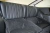 Rear Seat Restoration Kit (2 Seats) Porsche 912 '66-'73