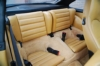Rear Seat Restoration Kit (2 Seats) Porsche 911 '89-'93