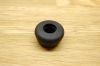 Rubber Covers for Dashboard Switches Porsche 911 '65-'73