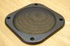 Door Speaker Cover Porsche 911 '84-'89