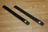 Straps for Rear Seats Porsche 911 '66-'93