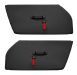 Door Panels (Pair) Porsche 964 RS '89-'93