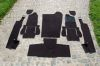 Full carpet set Rover P6 '63-'77