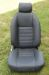 Seat Restoration Kit (2 Seats) TVR M series '71-'79
