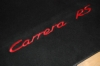 """Carrera RS"" script for Porsche 911RS '74-'93"