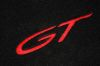 """GT"" scripts for Porsche 993 GT2 / GT3 models '94-'98"