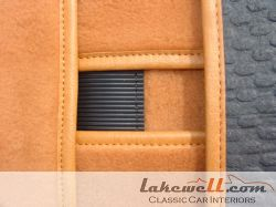 Porsche_911_74-83_interior_carpet_set_-_017.JPG