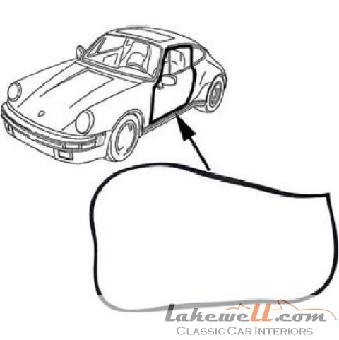 3 additionally 4 as well figuredrawingtemplates in addition 57 as well celticattic   jewelry celtic jewelry. on jaguar car models