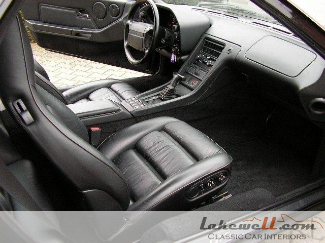 interior carpet set porsche 928 77 95 928 porsche