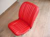 Front Seat Restoration Kit (2 Seats) Jaguar XKE S1-S2 4.2