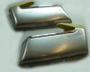 Door Pockets (Pair) Mecedes 230 SL '63-'66 W113 (OEM)