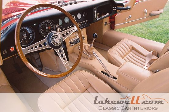 https://www.lakewell.com/images/stories/products/large/Jaguar/XKE/S1/FHC/42/Interior_restoration_kit/Pictures/XKE_S1_FHC_-_013.jpg