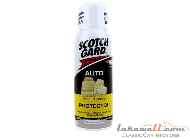 Car Care Products Europe 2017 2018 Best Cars Reviews